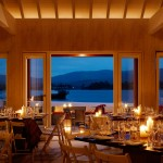 Shutters Dining 2