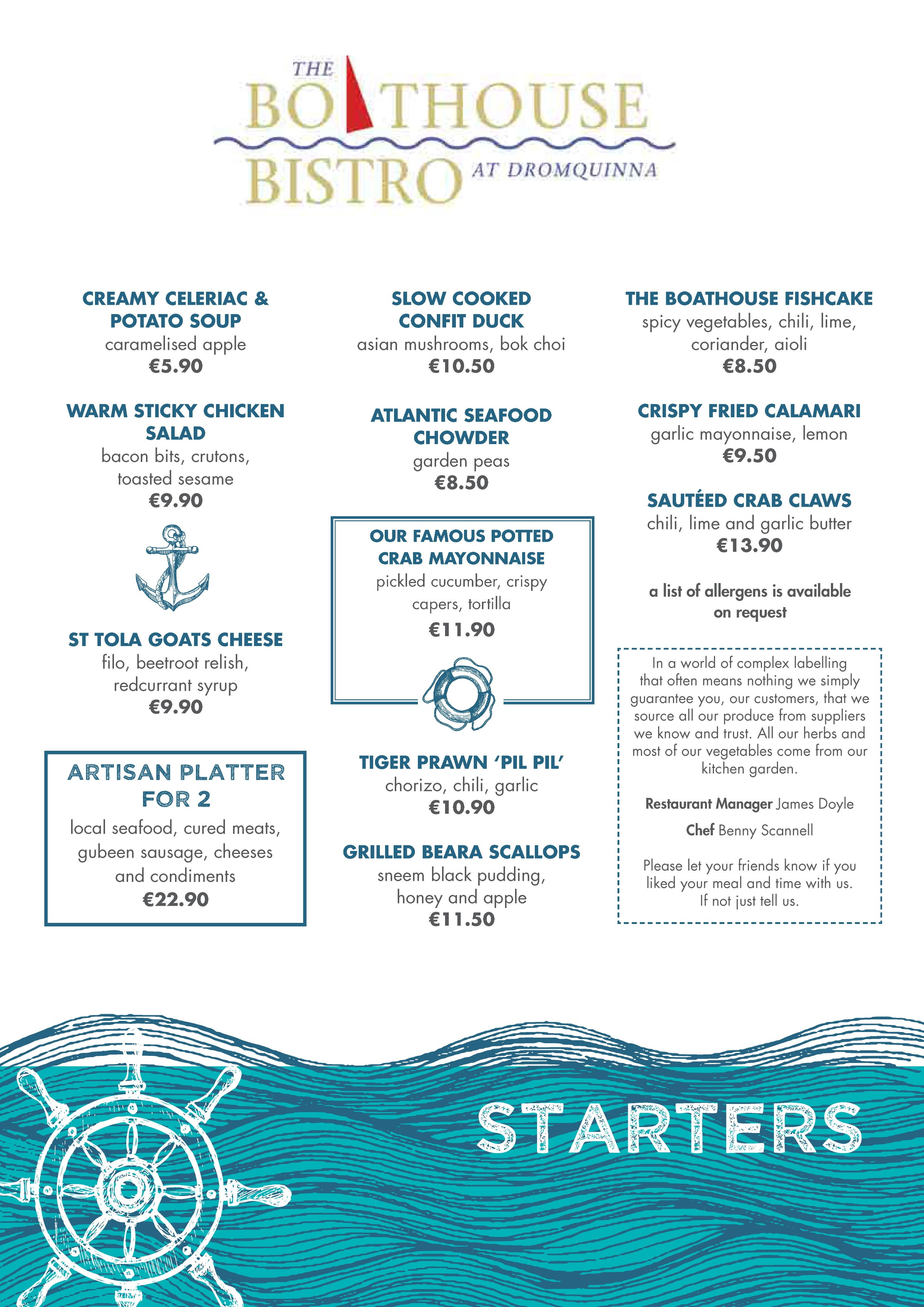 boathouse-menus-2017_Page_1
