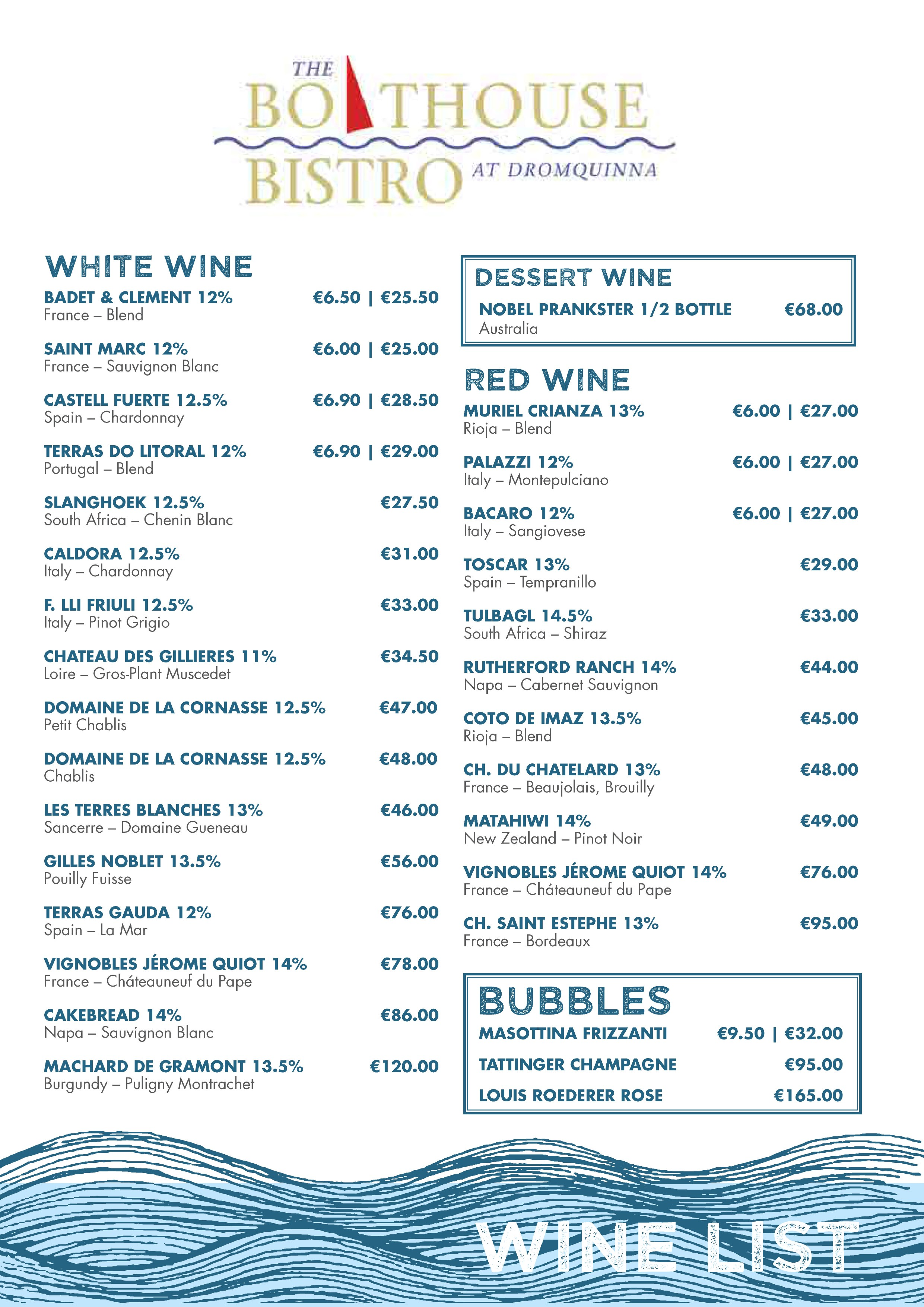 boathouse-menus-2017_Page_3
