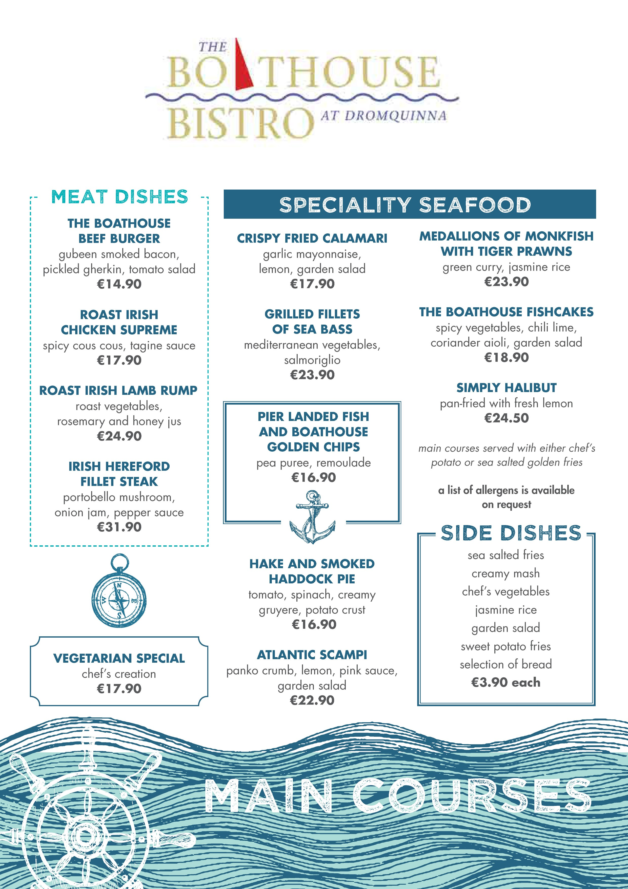 boathouse-menus-2017_Page_2